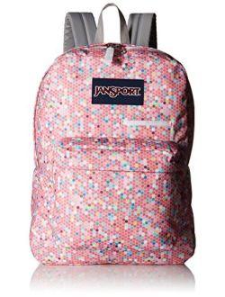 Digibreak Confetti Backpack
