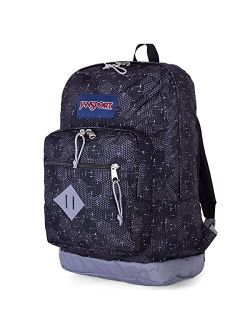 City Scout Laptop Backpack