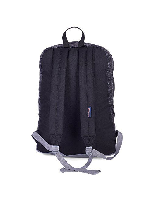 JanSport City Scout Laptop Backpack