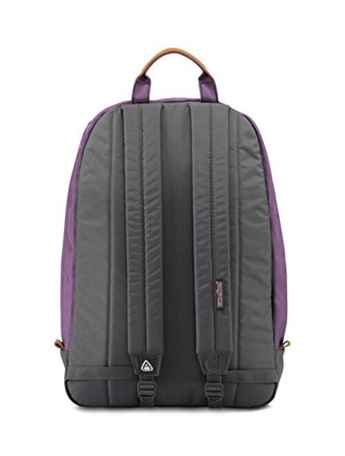 Jansport Reilly Purple Frost Backpack