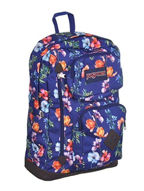 JanSport Mens Classic Mainstream Austin Backpack