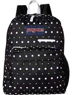 Digital Carry Digibreak Backpack