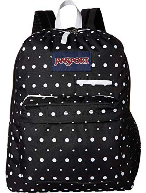 JanSport Digital Carry Digibreak Backpack