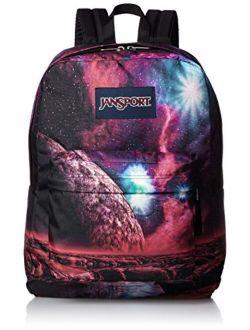 High Stakes Backpack- Sale Colors (multi Cosmic Waters)