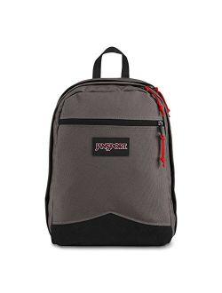 Freedom Backpack - Grey Horizon