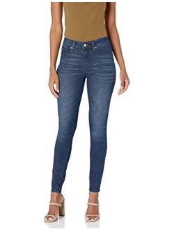 Gold Label Women's Totally Shaping Skinny Jeans