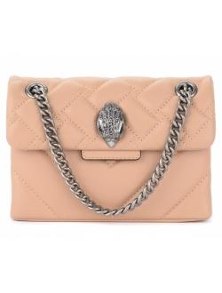 Mini Kensington Crossbody Bag