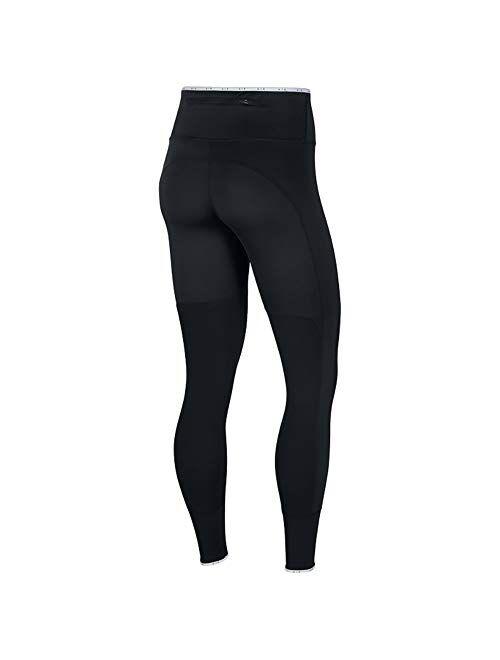 Nike Air Women's 7/8 Running Tights Cj1872-010