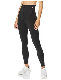 Sculpture Victory Women's Training Tights