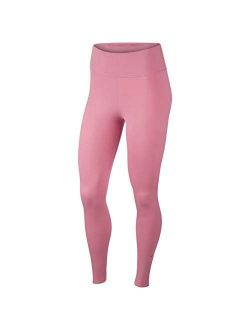 One Luxe Women's Tights At3098-693