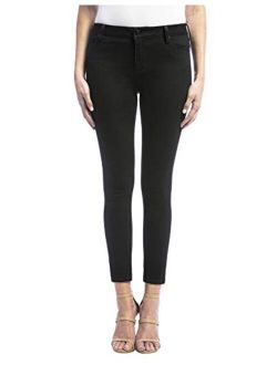 """Liverpool Women's Abby Ankle Skinny 28"""" Inseam"""