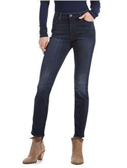 Women's Hayden Skinny Jean