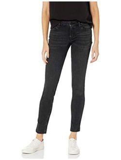 Women's Power Low Rise Stretch Skinny Fit Jean