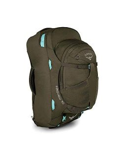 Fairview 70 Women's Travel Backpack