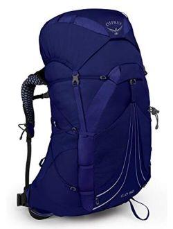 Eja 58 Women's Backpacking Backpack