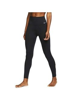 Women's Yoga 7/8 Tights