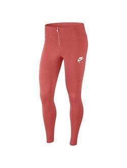 Air Graphic Leggings Women's Cj9968-814