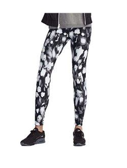 Sportswear All Over Print Womens Leggings