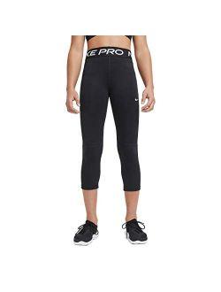 Girls Nikepro Cpri Da1026-010