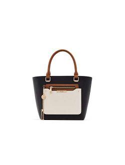 Women's Perimma Totes Bag