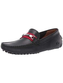 Men's Ansted Driving Style Loafer