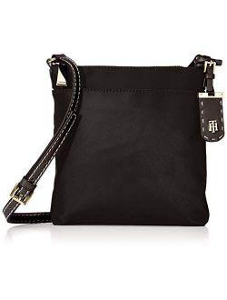 Crossbody Bag For Women Julia