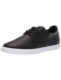 Men's Esparre Low Ankle Sneaker