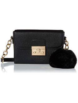 Women's Shaunna Crossbody Bag