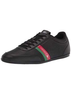 Men's Storda Lace Up Sneaker