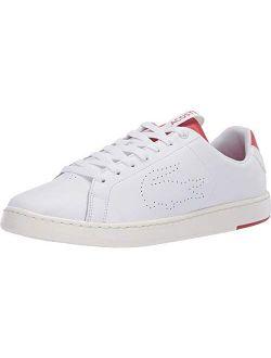 Carnaby Evo Lightweight 120 1 Sneakers