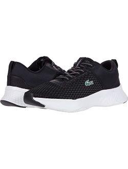 Men's Court Drive Lace-up Sneaker