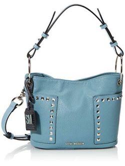 Tammie Hobo Bag