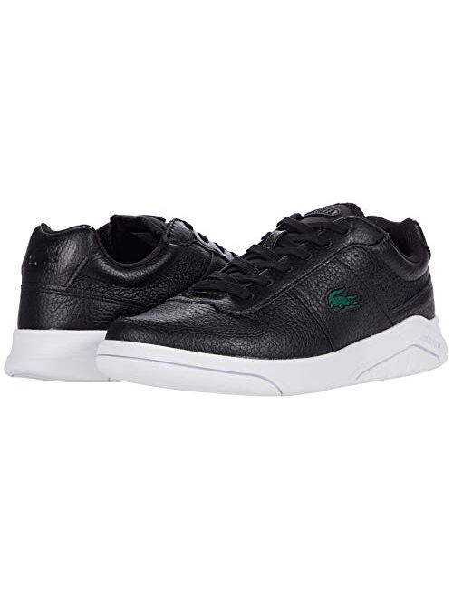 Lacoste Men's Game Advance Sneakers