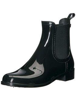 Women's Brilasen Chelsea Ankle Rain Boot