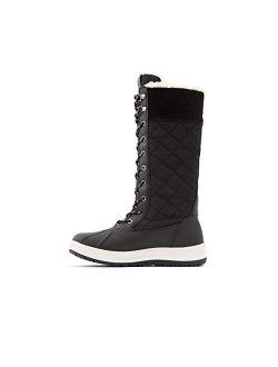 Women's Kozy Warm Winter Boots Waterproof