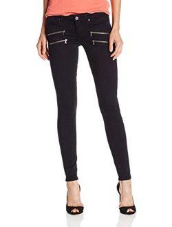 Denim Women's Edgemont Ultra Skinny Pants