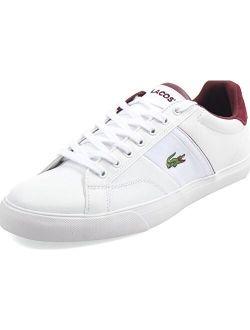 Men's Fairlead 317 2 Lace -up Sneakers
