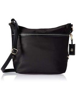 Hobo Bag For Women Work Nylon