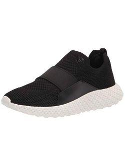Women's Ritz Sneaker