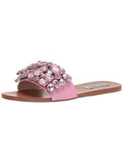 Women's Brionna Heeled Sandal