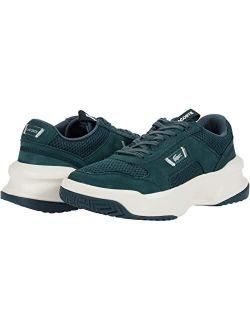 Men's Ace Lift Lace-up Sneaker