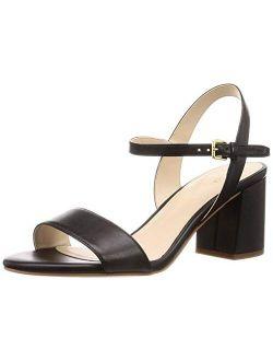 Women's Josie Block Heel Sandal (65mm) Heeled