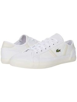 Sideline 0721 1 Cfa Low Top Sneakers