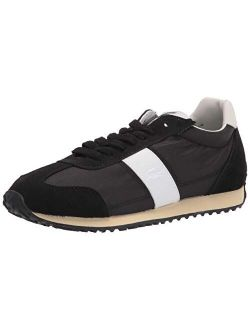 Women's Court Pace Sneakers