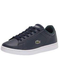 Unisex-child Kid's Carnaby Evo Sneakers