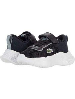 Unisex-child Kid's Court Drive Sneaker
