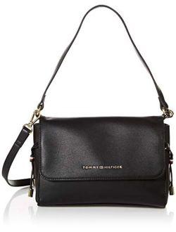 Women's Katie Crossbody Bag