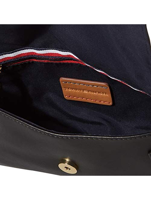 Tommy Hilfiger Women's Katie Crossbody Bag