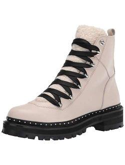 Women's Rainier Fashion Boot