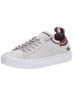 Women's La Piquee Sneaker